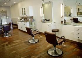 Основные требования к оборудованию современной парикмахерской. Компания «Бьюти Мебели» подскажет!