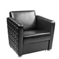 Кресла для холла
