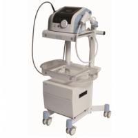 """Комбинированный аппарат """"BTL-6000 High Intensity Laser 12W & BTL-5000"""""""