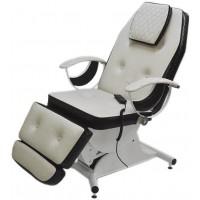 Косметологическое кресло Надин 2 электромотора