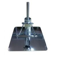 Подъемник гидравлический H-45 комплект
